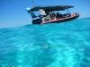 Aquarush Boat Tour